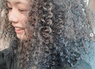 思い切ったイメージチェンジ!個性派ヘアは【Blue Hair Make】にお任せください!
