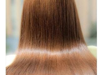 オヅラストリゾートの<br>生酵素✖️生コラーゲン<br>白髪になりにくい髪へ