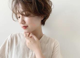 顔学診断×カウンセリングシートで<br>あなたのなりたいを実現<br>顔型から自分の魅力を知ることが大切!