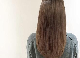 上質で即効性のある髪質改善<br>~美しく輝く髪 ケラスターゼ~