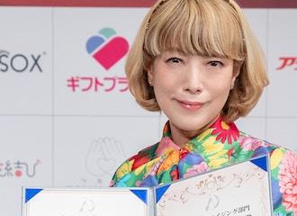 NO.1レジェンド【MAYUMI】<br />ミスエッセンスのブランド力の秘密!