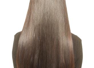 ハリ・ツヤ・コシを取り戻し<br>本来の美しい髪の毛へ<br>~髪質改善ができる美容室~