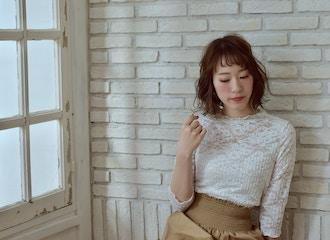 関西・関東・NY合わせて50店舗<br>「美を通じすべての人を幸せにする」<br>MODE K's【モードケイズ】