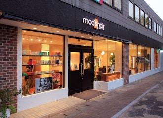 ◆ミネコラコンプリートサロン九州でわずか3店舗◆<br>大阪や東京に行かなくても【ミネコラ】を試せるようになりました