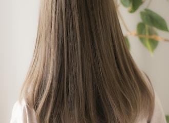 """もう、髪だけのものじゃない。<br>エイジング毛への備え<br>""""3.5世代""""でついに変わる<br>サロントリートメントの新常識"""
