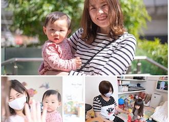 笑顔が溢れるヘアサロン【Vicolo】<br>保育士在籍の託児所付き美容室