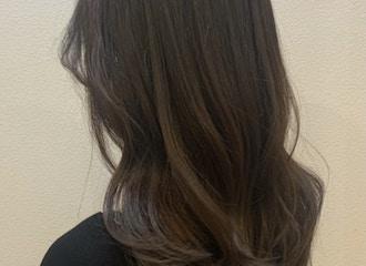 今話題!髪質改善サプリメント<br />【フランシール】とは?
