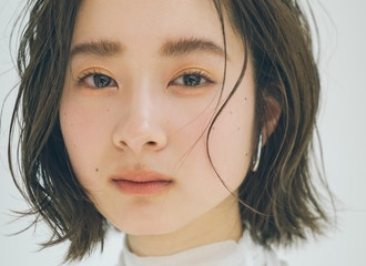 銀座4丁目交差点すぐ✂️ <br>髪のミシュラン三つ星獲得!<br> 日本を代表するヘアデザイナーが集結