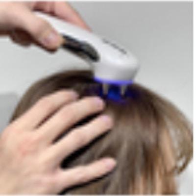 髪質改善★弱酸性☆酸熱トリートメント×頭皮革命★幹細胞アプローチ