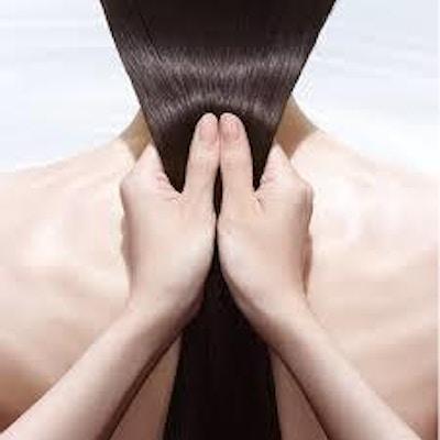 史上最高の美髪♪次世代縮毛&トリートメント『ストリートメント』