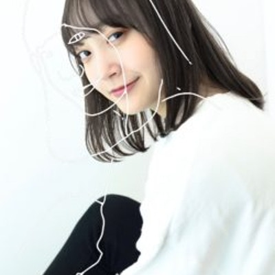 《人気No.1》カット+ゼロアルカリストレート+髪質改善TR/14680《艶&柔》