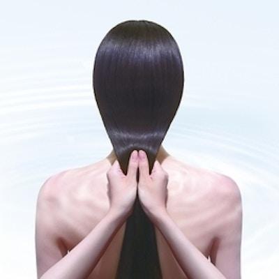 【髪質改善】サブリミック酸熱TR×フルカラー×カット