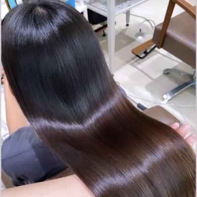 【髪質改善カウンセリングクーポン】お客様にあったメニューをご提案!!