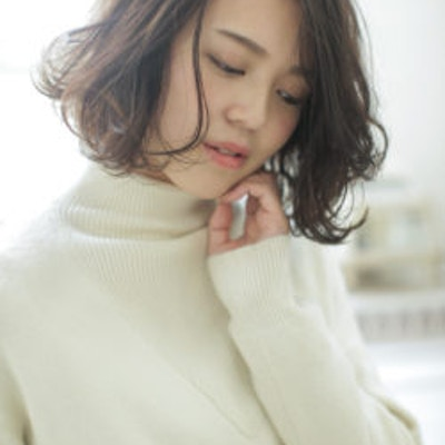 【人気NO.1♪】カット+カラー+フローディアTR