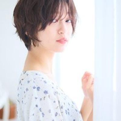 【カット+MIYABINAヘッドスパ】