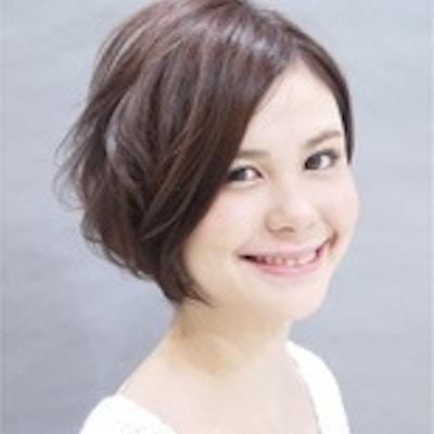 【人気No.2】カット+スパ付き美髪トリートメント¥9,900→¥7,920