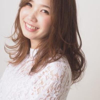 【人気No.3】【平日限定12時~17時】カット+カラー ¥13,200→¥9,240(指名不可)