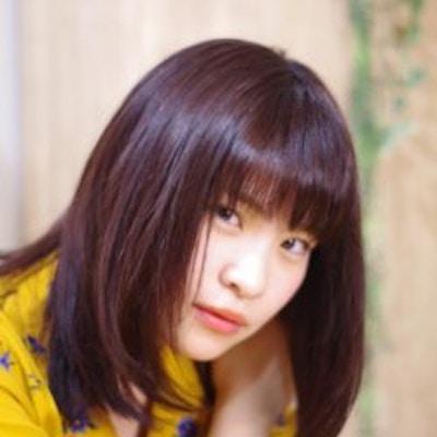 ■人気No.1■ <br> カット+髪質改善酸熱トリートメント♪