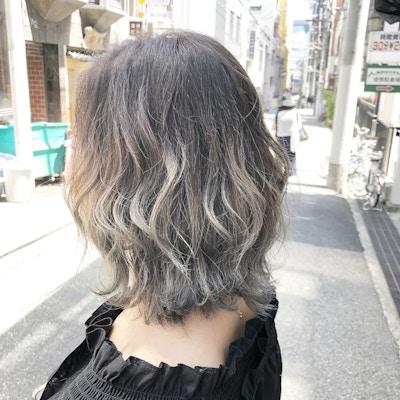 【20代専用クーポン♪】<br>予算に応じたお任せモテ髪クーポン☆
