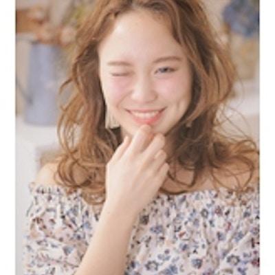 【ご新規様限定♪】外国人風♪透明感イルミナフルカラー_¥5400
