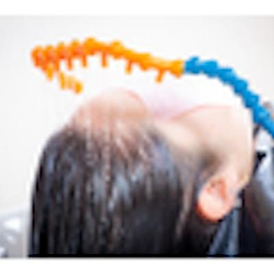 〈まずはお試し♪〉<br>【まずは抜けない頭皮環境に整える】頭皮ケアベーシックコース  (120分)