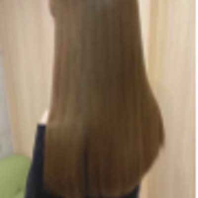 カット+カラー+オラプレックス縮毛矯正