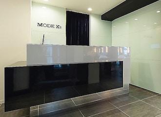 MODE K's 国分寺店【モードケイズ】の雰囲気1