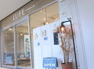 LUFE町田店【ルーフ】の雰囲気1