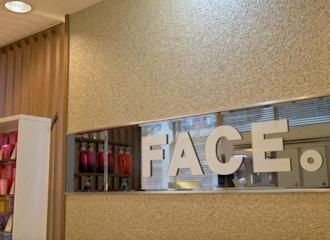 FACE。磯子店【フェイス】の雰囲気1