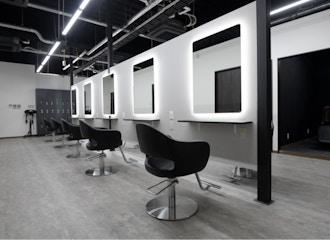 Total Beauty Salon GRANDE OSU【グランデオオス】の雰囲気1