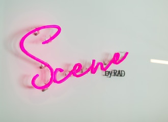 SCENE by RAD梅田茶屋町<br>【シーンバイ ラッド】の雰囲気1
