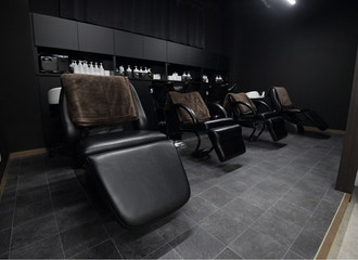 Total Beauty Salon GRANDE OSU【グランデオオス】の雰囲気2
