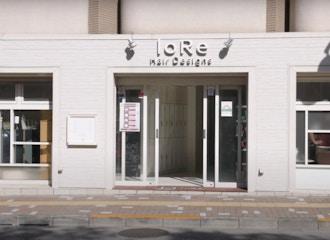 loRe【ロア】経堂の雰囲気3