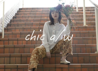 CHIC 大宮東口【シック】の雰囲気3