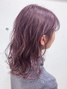 #{style.style_name}