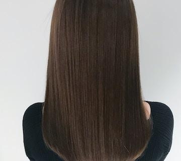 髪質改善の最高峰【サブリミック】