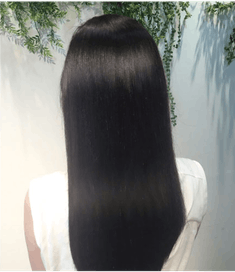 【髪質改善】美髪エステ