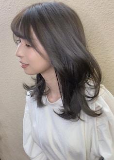 Aujua(オージュア)