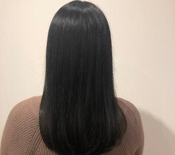 パプスオリジナル髪質改善トリートメント