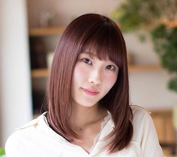 髪質改善♪今話題のサブリミックストレート