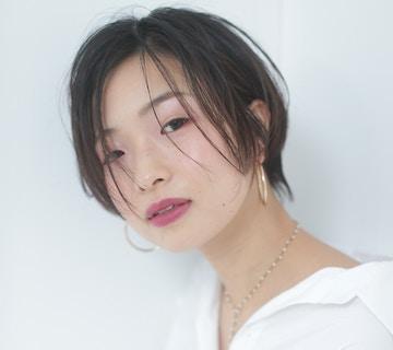 小顔レイヤー/大人かわいい/モテ髪カタログ/モテ髪カタログ