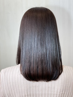 美髪クリニック