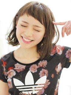 #{style.name}