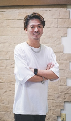 山田 智也