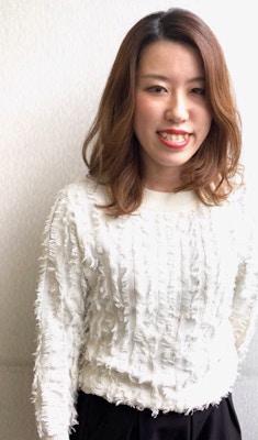 永田 絵理