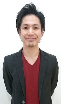 清川 翔太