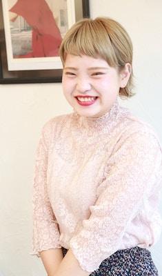 田原 彩希