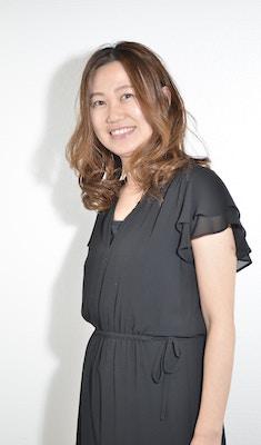 高井 恵美