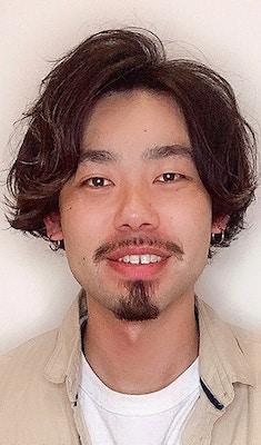 野島 翔太