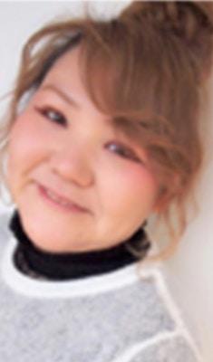 谷口 恵美